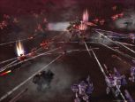 Supreme Commander: Forged Alliance  Archiv - Screenshots - Bild 49