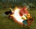 Heroes of Might & Magic 5: Tribes of the East  Archiv - Screenshots - Bild 42