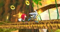 Sonic Rivals 2 (PSP)  Archiv - Screenshots - Bild 11