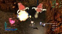 Alien Syndrome (PSP)  Archiv - Screenshots - Bild 3