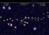 Geometry Wars: Galaxies  Archiv - Screenshots - Bild 5