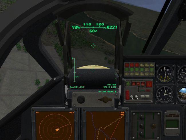 Enemy Engaged 2  Archiv - Screenshots - Bild 15