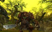 Warhammer Online: Age of Reckoning  Archiv #2 - Screenshots - Bild 20
