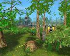 Jagged Farm: Birth of a Hero  Archiv - Screenshots - Bild 3