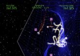 Geometry Wars: Galaxies  Archiv - Screenshots - Bild 3