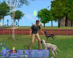 Sims Tiergeschichten  Archiv - Screenshots - Bild 6