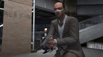 Kane & Lynch: Dead Men  Archiv - Screenshots - Bild 7