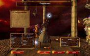 Loki: Im Bannkreis der Götter  Archiv - Screenshots - Bild 15