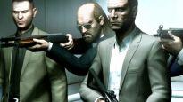 Kane & Lynch: Dead Men  Archiv - Screenshots - Bild 12