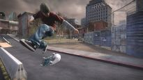 Tony Hawk's Proving Ground  Archiv - Screenshots - Bild 18
