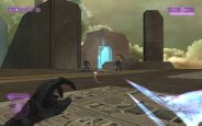 Halo 2  Archiv - Screenshots - Bild 6