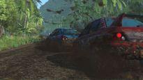 Sega Rally  Archiv - Screenshots - Bild 41
