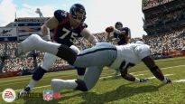 Madden NFL 08  Archiv - Screenshots - Bild 23