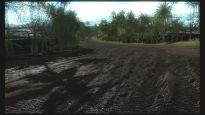 Sega Rally  Archiv - Screenshots - Bild 64