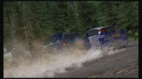 Sega Rally  Archiv - Screenshots - Bild 52