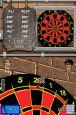 Touch Darts (DS)  Archiv - Screenshots - Bild 31