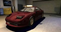Overspeed: High Performance Street Racing  Archiv - Screenshots - Bild 46