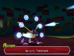 Digimon World Data Squad  Archiv - Screenshots - Bild 8