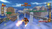 Donkey Kong Jet Race Archiv - Screenshots - Bild 13