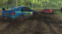Sega Rally  Archiv - Screenshots - Bild 43