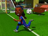 FIFA 08  Archiv - Screenshots - Bild 52