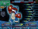 Digimon World Data Squad  Archiv - Screenshots - Bild 5