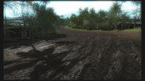 Sega Rally  Archiv - Screenshots - Bild 63