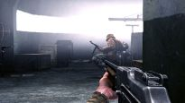 Medal of Honor: Airborne  Archiv - Screenshots - Bild 22