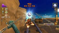 Donkey Kong Jet Race Archiv - Screenshots - Bild 6