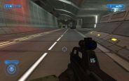 Halo 2  Archiv - Screenshots - Bild 16