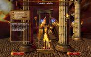 Loki: Im Bannkreis der Götter  Archiv - Screenshots - Bild 3