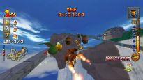 Donkey Kong Jet Race Archiv - Screenshots - Bild 16