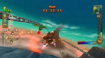 Donkey Kong Jet Race Archiv - Screenshots - Bild 11