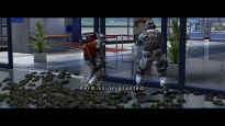 Time Crisis 4  Archiv - Screenshots - Bild 19