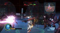 Dynasty Warriors: Gundam  Archiv - Screenshots - Bild 40