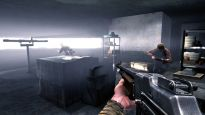 Medal of Honor: Airborne  Archiv - Screenshots - Bild 23