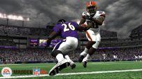 Madden NFL 08  Archiv - Screenshots - Bild 19