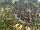 Siedler: Aufstieg eines Königreichs  Archiv - Screenshots - Bild 66
