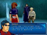 Digimon World Data Squad  Archiv - Screenshots - Bild 10