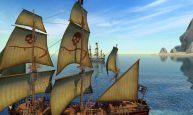 Pirates of the Burning Sea  Archiv - Screenshots - Bild 62