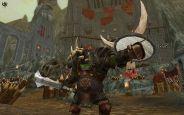 Warhammer Online: Age of Reckoning  Archiv #2 - Screenshots - Bild 19