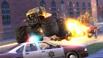 Stuntman: Ignition  Archiv - Screenshots - Bild 14