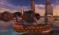Pirates of the Burning Sea  Archiv - Screenshots - Bild 63