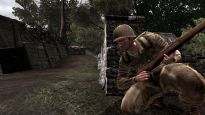 Medal of Honor: Airborne  Archiv - Screenshots - Bild 21