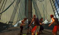 Pirates of the Burning Sea  Archiv - Screenshots - Bild 58