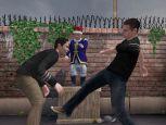 Jackass: The Game - Screenshots - Bild 2