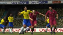 Pro Evolution Soccer 2008  Archiv - Screenshots - Bild 30
