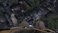 Medal of Honor: Airborne  Archiv - Screenshots - Bild 18