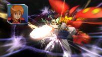 Dynasty Warriors: Gundam  Archiv - Screenshots - Bild 41