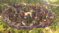 Siedler: Aufstieg eines Königreichs  Archiv - Screenshots - Bild 70